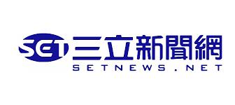三立新聞網