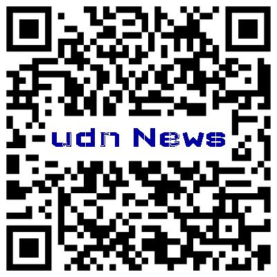 聯合新聞網ios-app下載