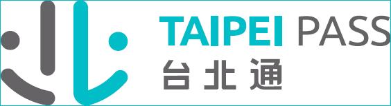 TAIPEI PASS 台北通