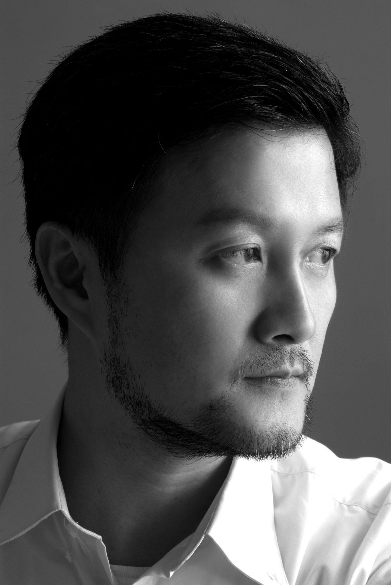 TSO Director:HO, Kang-Kuo