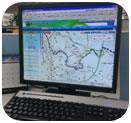 Taipei City ATIS System