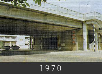 1970年代