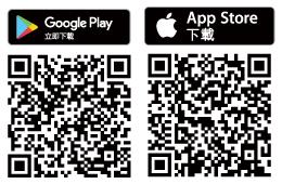 「台北捷運Go」APP
