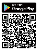 "Download ""Go! Taipei Metro"" for Android"