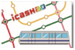 icash-Adult
