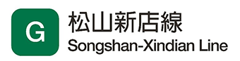 G Songshan-Xindian