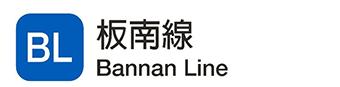 BL Bannan Line