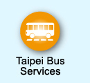 Taipei Bus Services