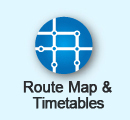 Taipei Rapid Transit Corporation ─ Metro Service