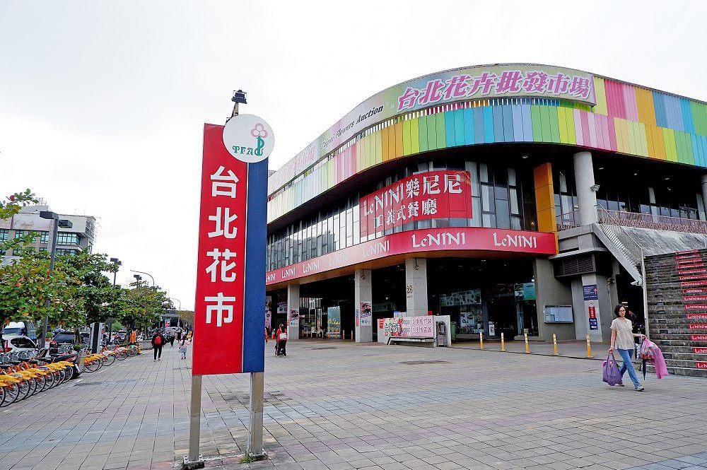 內湖量販店區圖片3