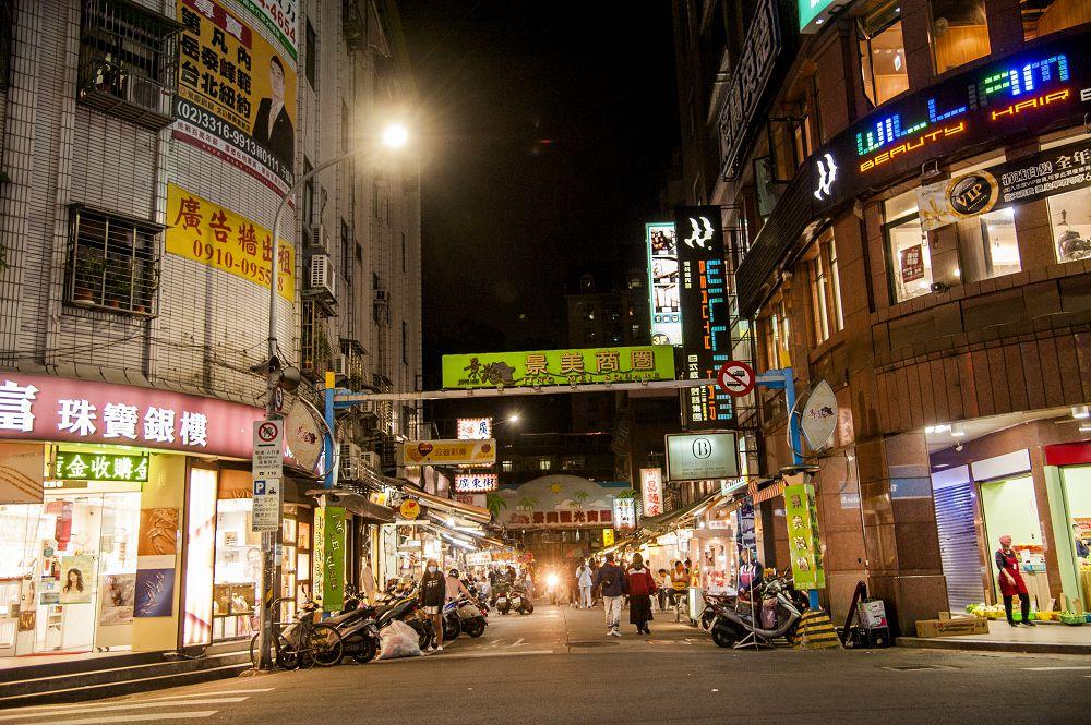 景美夜市周邊圖片10