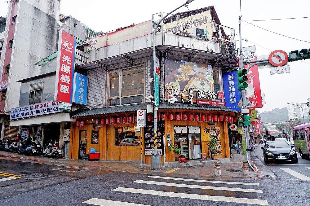 萬芳醫院捷運站周邊圖片4