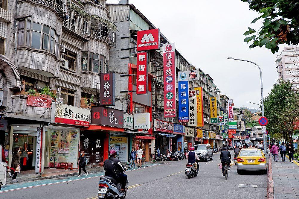 吳興街商圈圖片7