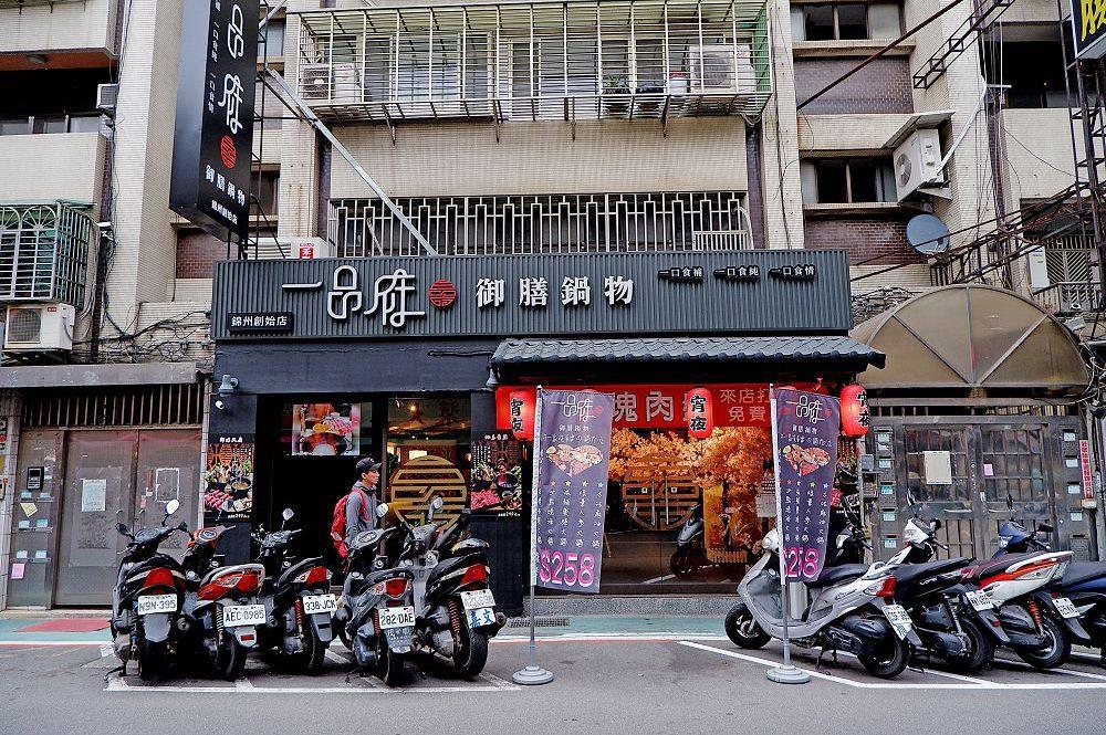 中山國中捷運站周邊圖片7
