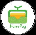 Hami Pay