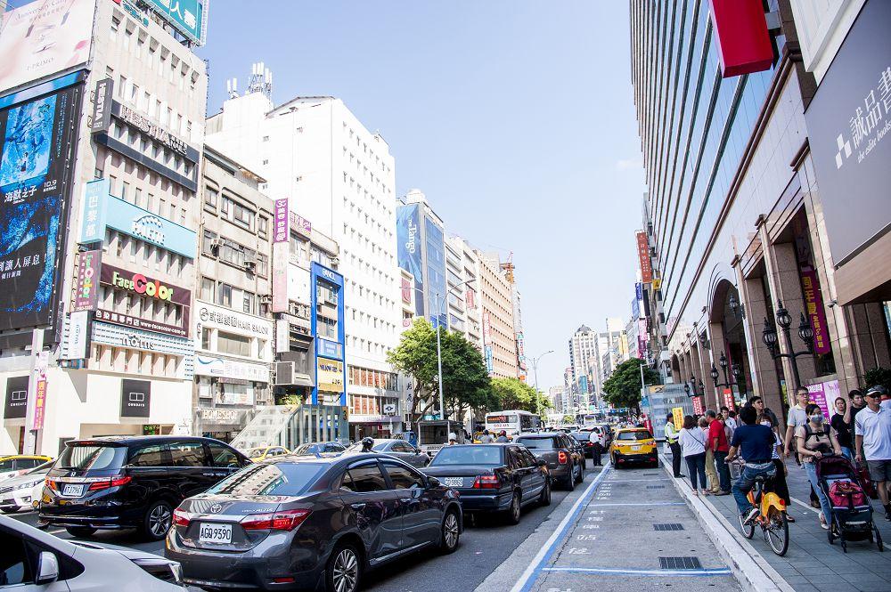中山捷運站周邊圖片10