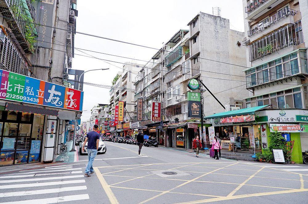 中山國中捷運站周邊圖片5