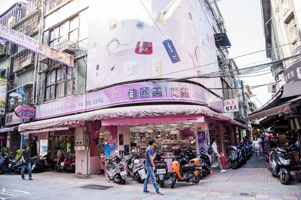 華陰街商圈圖片8
