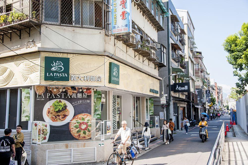 中山捷運站周邊圖片8