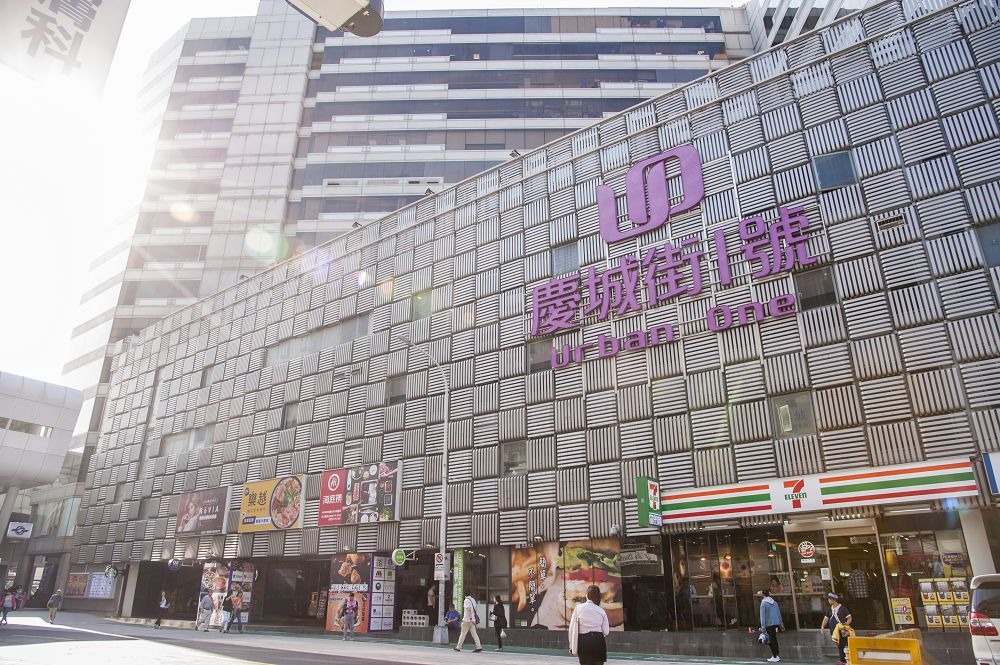 南京復興捷運站周邊圖片4