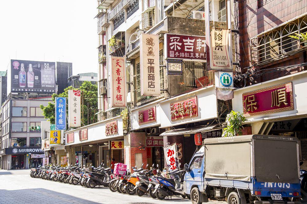 大龍峒商圈圖片5