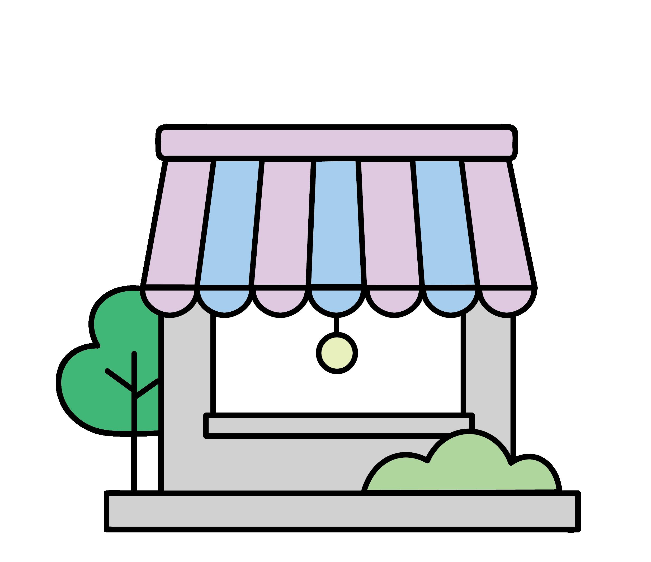 商業登記主題網