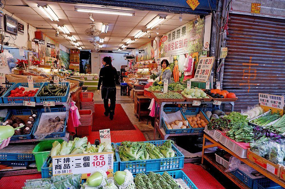 吳興街商圈圖片4