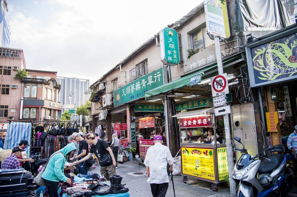 艋舺商圈圖片3