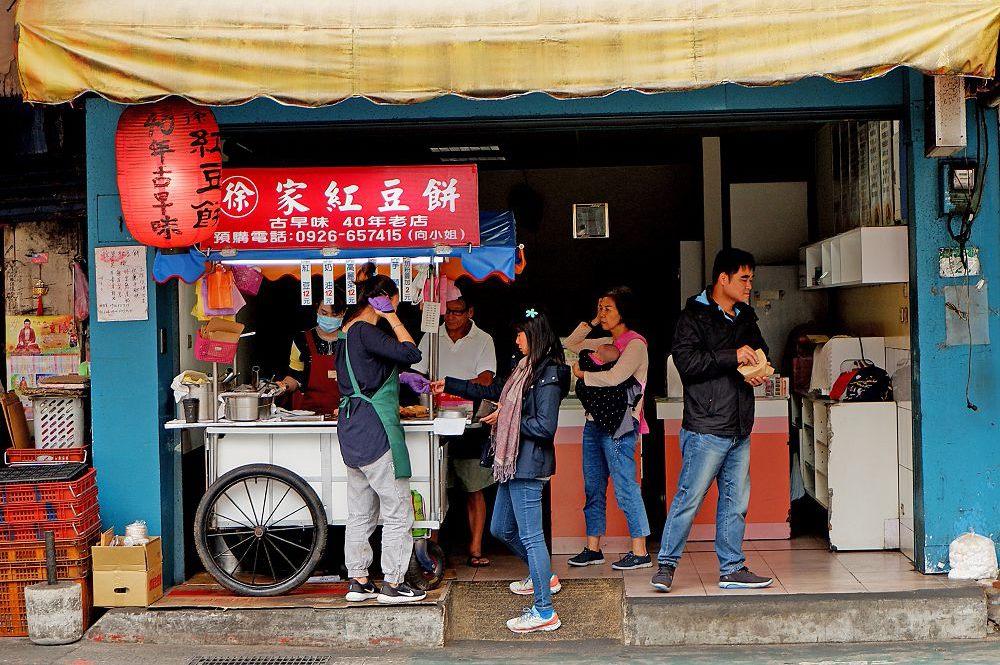 吳興街商圈圖片10