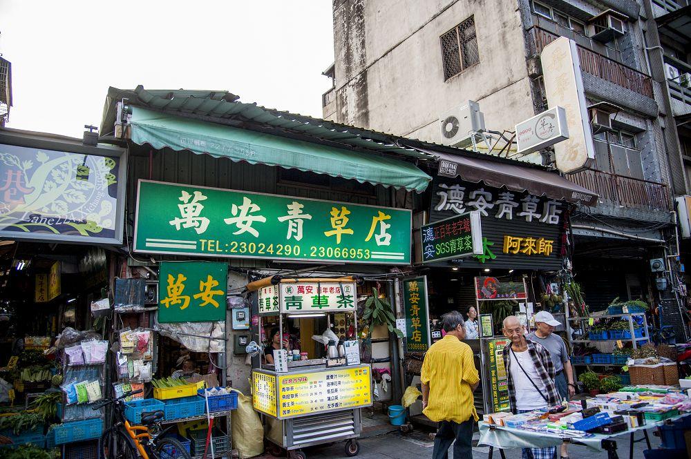 艋舺商圈圖片4