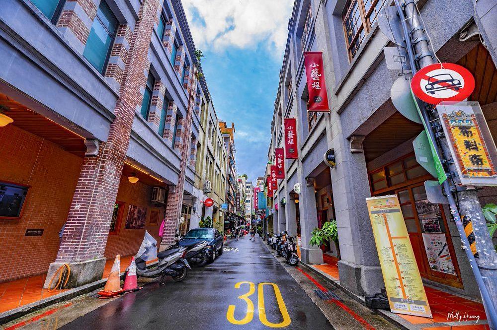 迪化街商圈圖片4
