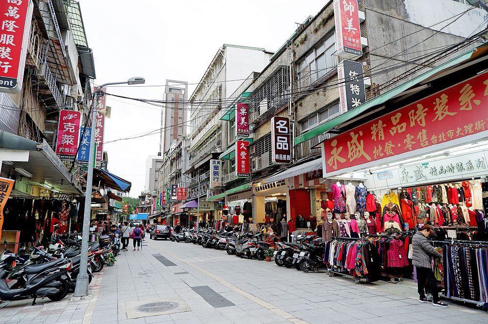 艋舺商圈圖片9