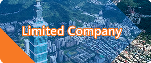 Company Registration Limited Company