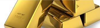 黃金每台兩可質借標準