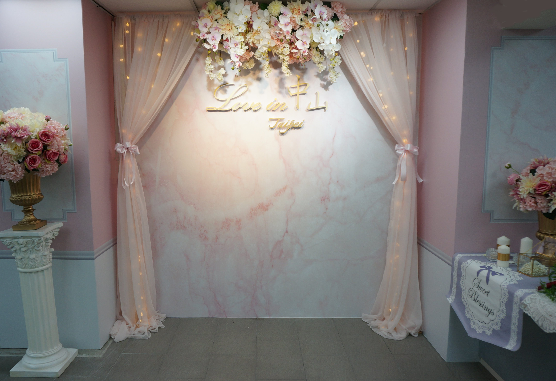 北市中山戶所結婚拍照專區第3張照片設計理念如上述,另開新視窗