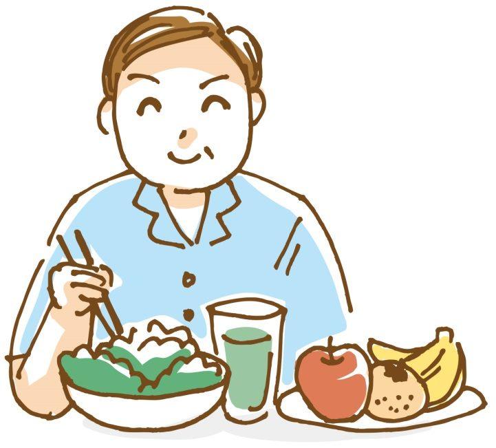 綜合來說,每日均衡攝取六大類食物:全穀根莖類2.5-5碗、豆魚肉蛋類4-12份、低脂乳品類1.5-2杯、蔬菜類3-6份、水果類2-5份、油脂4-7茶匙及堅果種子類1份,適量飲水,飲食定時定量,避免攝取過多咖啡因,都是幫助壓力減緩的飲食好方法!