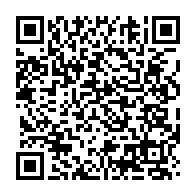 生命咖啡館QR Code