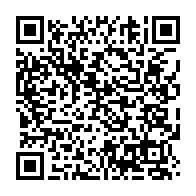 依戀障礙QR Code