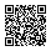 金錢整理QR Code