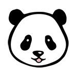 大貓熊參觀、線上直播頻道