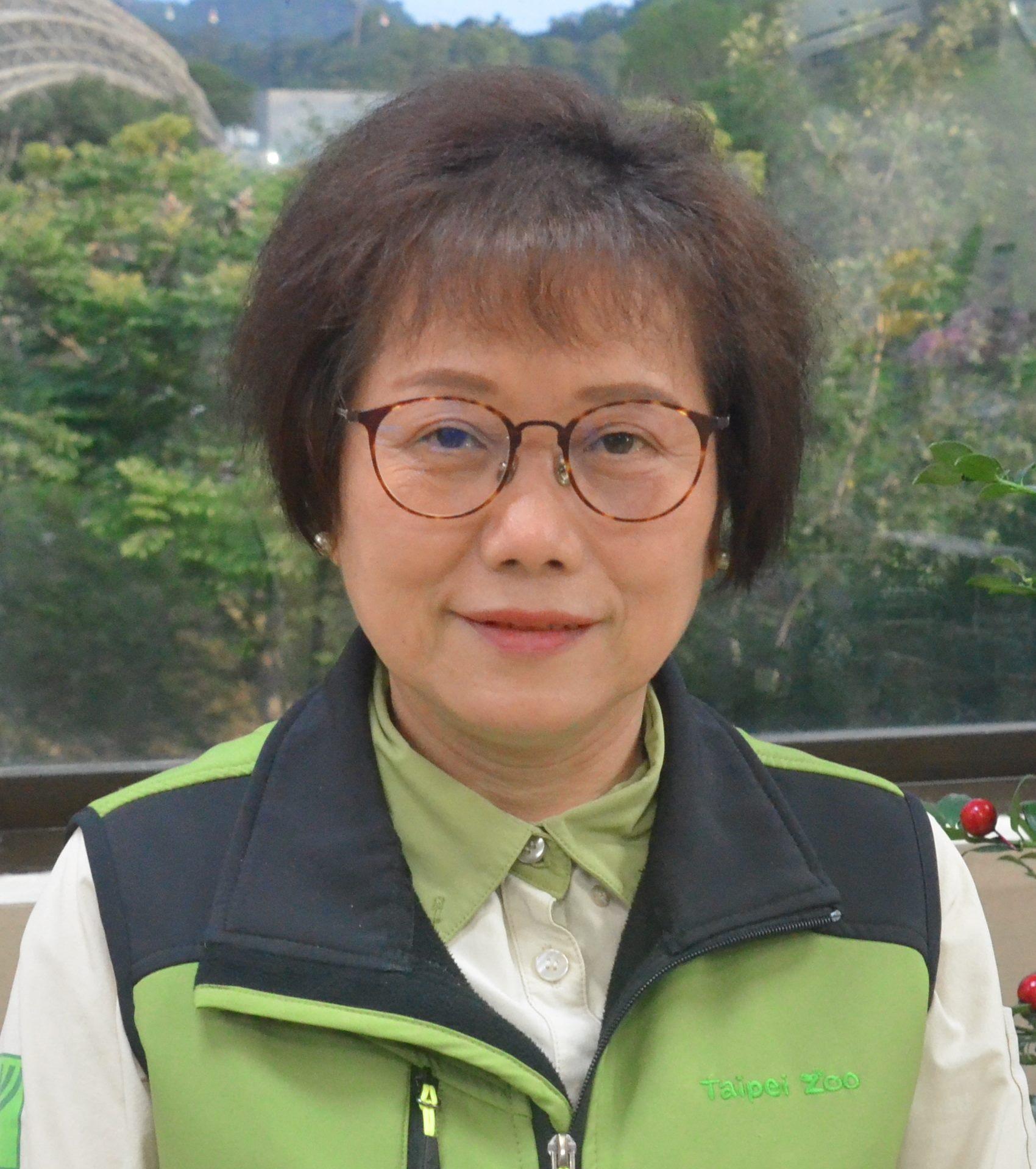 Director Liu