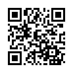 臺北市交通管制工程處全球資訊網
