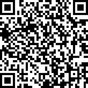 大豐衛星車隊_GoogleQR