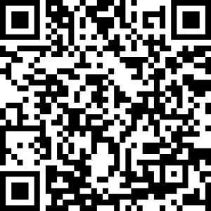 台灣大車隊GoogleQR