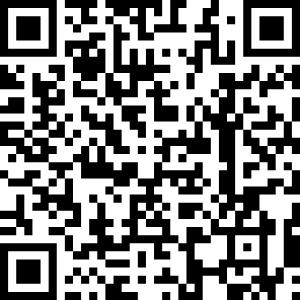 志英衛星車隊叫車系統_Android APP