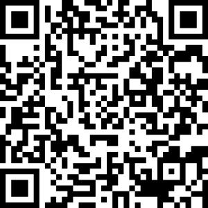 皇冠大車隊_找計程車_Android APP