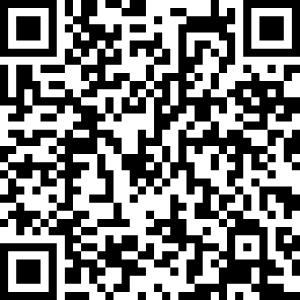 皇冠大車隊_找計程車_iOS APP