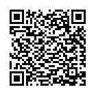 臺北市政府警察局公共場所預防偷拍自我保護QR Code