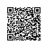 臺北市政府警察局性侵害被害人權益保障事項說明QR Code