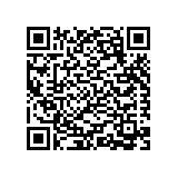 臺北市家防中心家庭暴力被害人權益保障手冊QR Code
